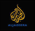 Аль-Джазира