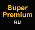 Super Premium RU