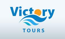 Victory Tours— оздоровительный отдых илечение заграницей